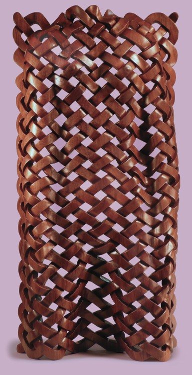 Thomas Haney's